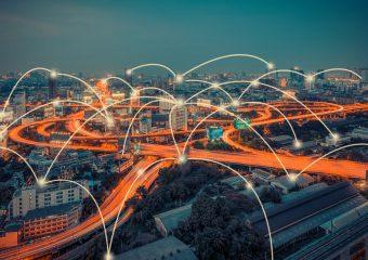 """Smart City Nederland – Primevest Capital Partners - De Nederlandse overheid heeft in 2018 het """"Actieplan Digitale Connectiviteit"""" gepubliceerd met als onderwerp het belang van een hoogwaardige vaste en mobiele digitale communicatie infrastructuur in Nederland voor de toekomstbestendigheid van de Nederlandse economie. Een belangrijke eis voor mobiele operators is, dat als zij gaan deelnemen aan de veiling voor het 5G spectrum in 2020, […]"""