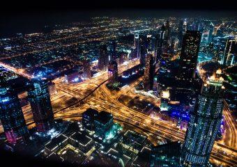 Een krachtige rijksoverheid is nodig voor de ontwikkeling van steden - 12 november 2020 De effecten van technologie en innovatie werken als een katalysator voor de ontwikkeling van steden. Innovaties voor de economische en maatschappelijke ontwikkeling, klimaatadaptatie, energietransitie, mobiliteit, veiligheid, de woonopgave, onderwijs en (medische) zorg kunnen de steden helpen de 21ste eeuw goed door te komen. Gemeenten werken hard aan manieren om grip te krijgen […]